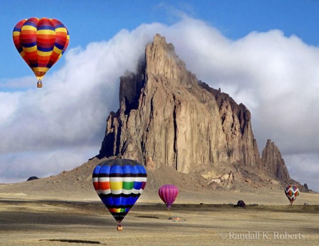 Top-10-Hot-Air-Ballooning-new-mexico-Photo-by-Randall-Roberts-740x572