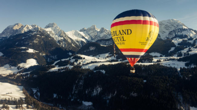 Top-10-Hot-Air-Ballooning-swiss-Photo-by-Cedric-Favero-740x415