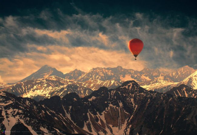 Top-10-Hot-Air-Ballooning-swiss-Photo-by-Peter-From-740x510