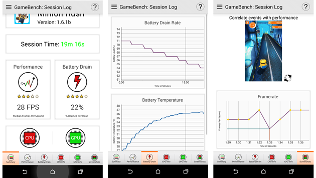 htc-one-m8-benchmarks-4