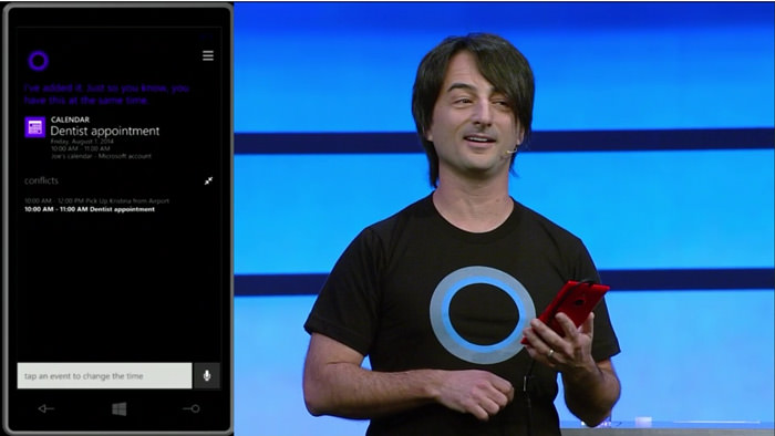 ms build 2014 windows phone joe belfiore appointment-100259147-orig