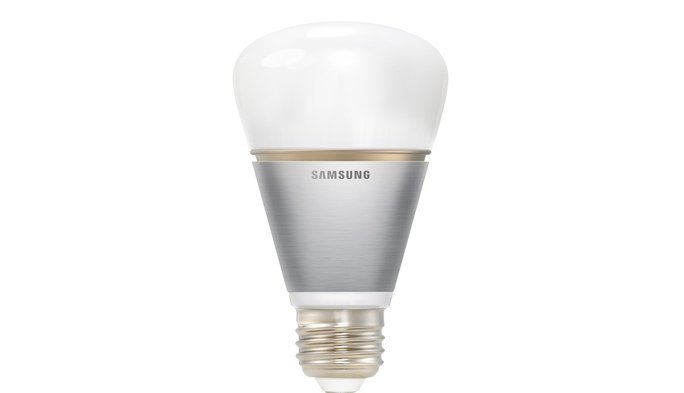 smart-lighting-2