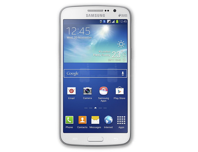 03-samsung-galaxy-grand2