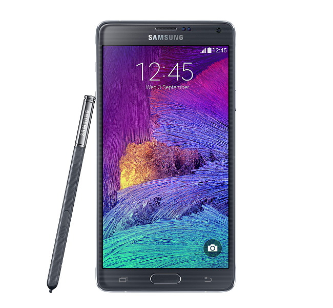 06-Samsung-Galaxy-Note-4-0