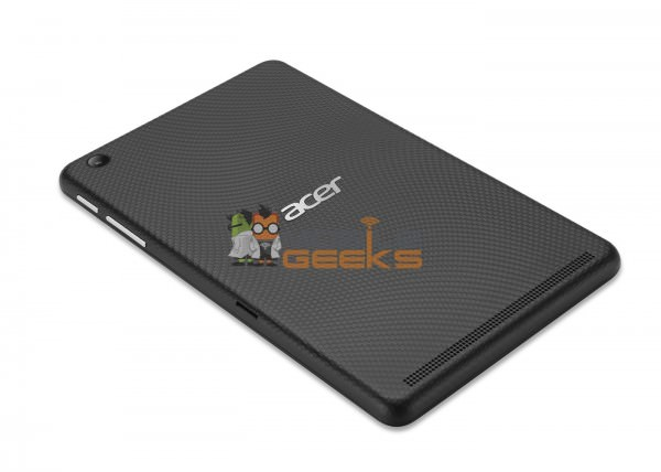Acer-Iconia-One-7 B1-730 7-600x428