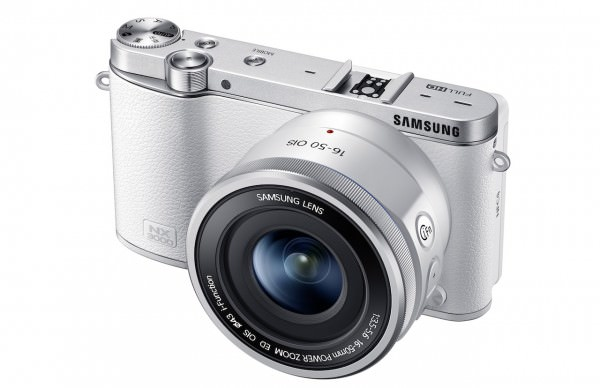 NX3000 005 R-Perspactive White-600x388