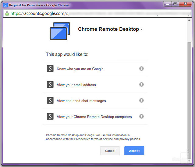 chromeremote-2