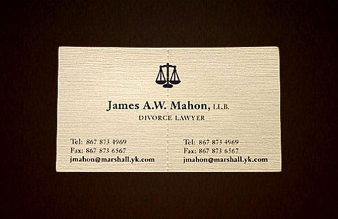 creative-business-cards--3-1