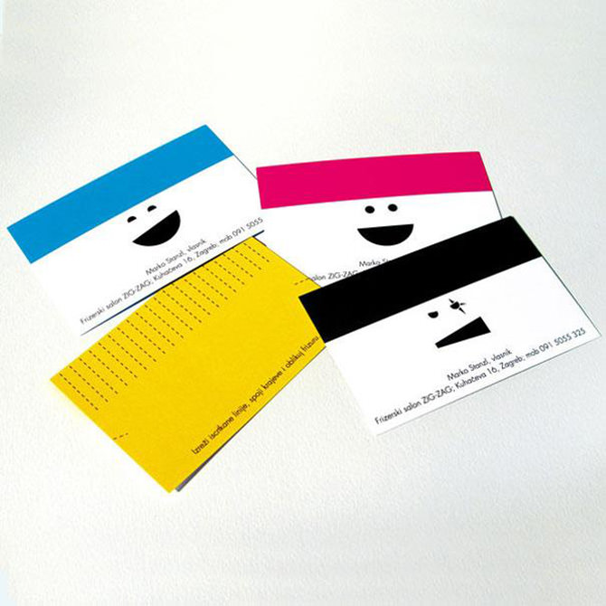 creative-business-cards-10-1