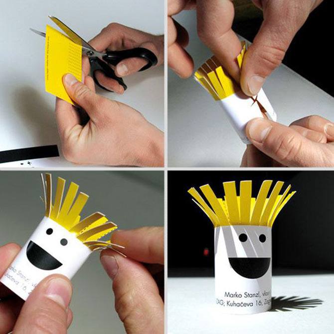 creative-business-cards-10-2