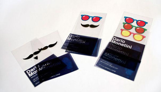 creative-business-cards-14-1