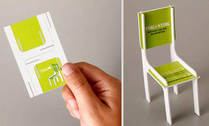 creative-business-cards-15-1