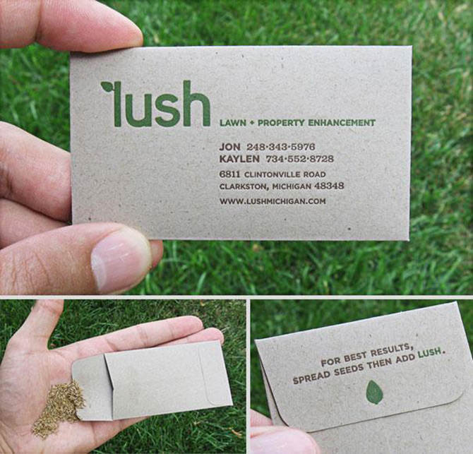 creative-business-cards-17