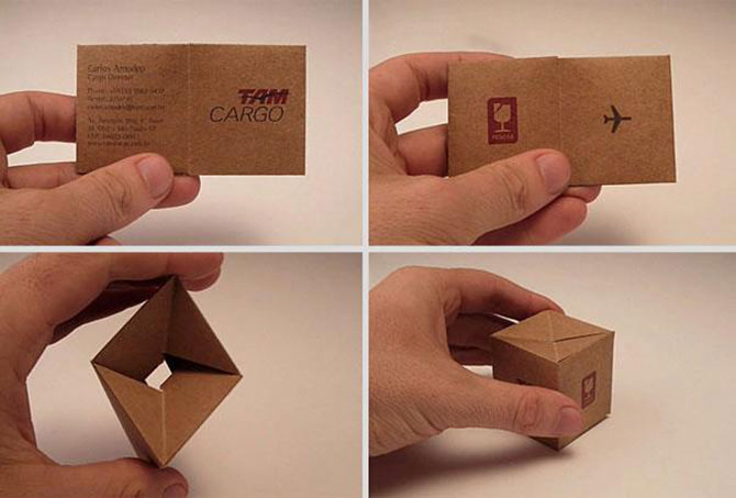creative-business-cards-20