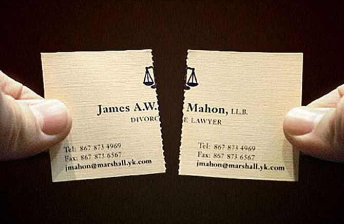creative-business-cards-3-2