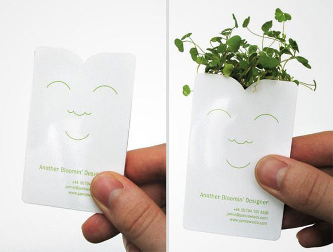 creative-business-cards-6-1