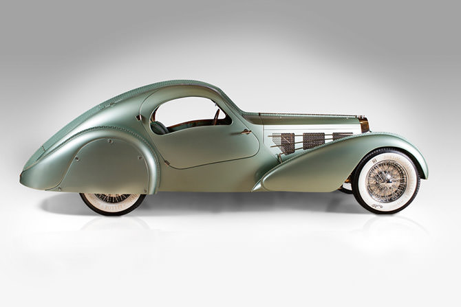 bugatti-type-57s-competition-coupe-aerolithe-recreation