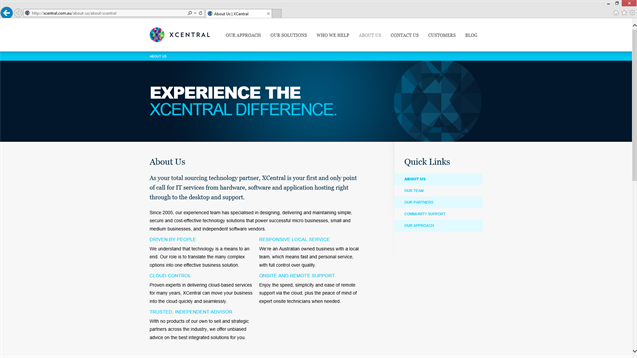 xcentral-ie-1920-1080 637x358