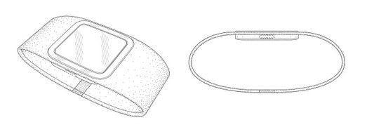 microsoft-smart-watch-patent