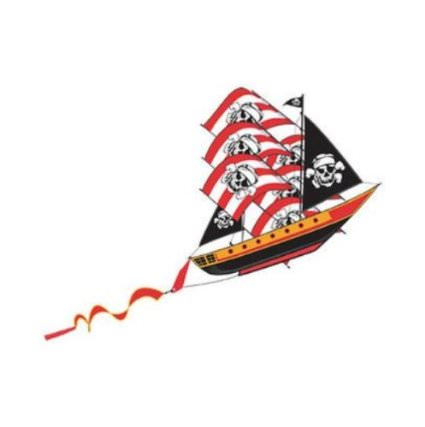 3d-kite-pirate-ship