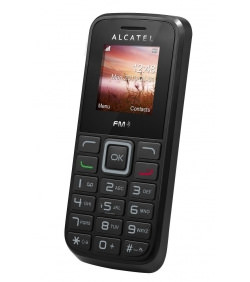 Alcatel-OneTouch-1010