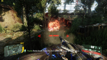 crysis3-jungle-small