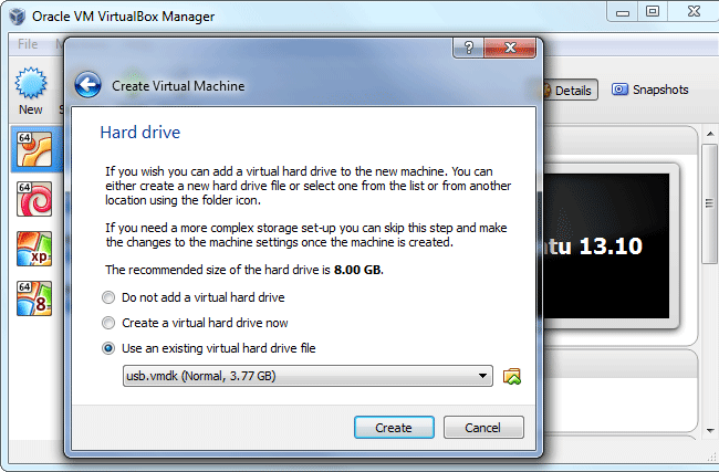 boot-from-a-usb-drive-in-virtualbox