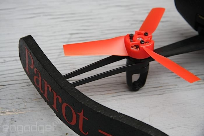 wifi controlled drone with Parrot Bebop Quadcopter Wifi Controlled Drone Camera on Generic 127w Wifi Fpv 2 4ghz 4ch 6 Axis Gyro 0 3mp Rtf Remote Control Mini Pocket Drone White 535769 additionally Cheerwing Syma X5sw V3 Fpv Drone additionally Hackers In Residence The Tethered Quad in addition Revell Control X Spy 2 Wifi Quadcopter Rtf Drone moreover Anura Flying Camera Drone By Aericam.