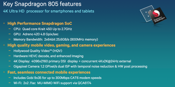 s805-features