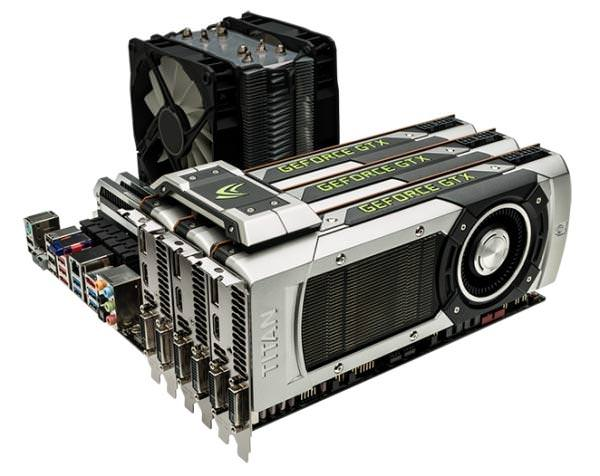 39079 07 pc hardware market valued at over 21 5 billion what consoles