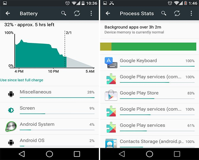 android-l-review-12