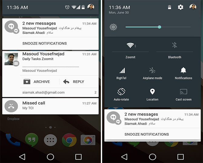 android-l-review-3
