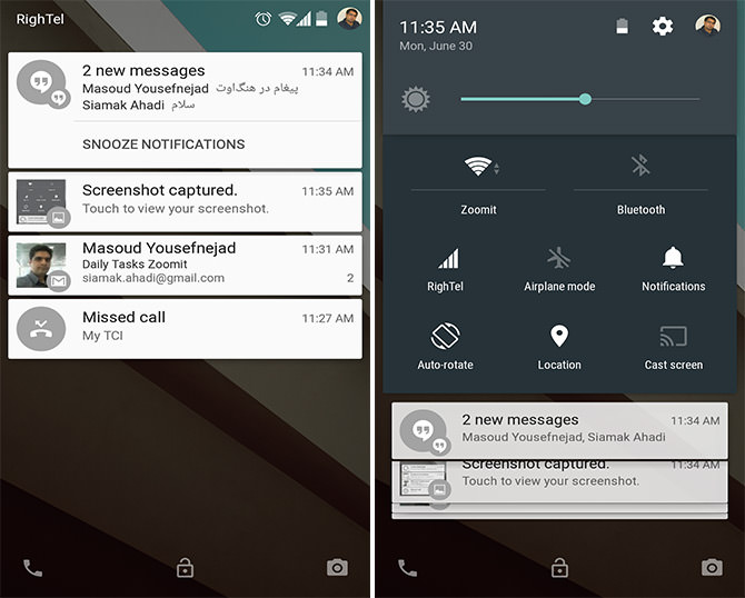 android-l-review-5