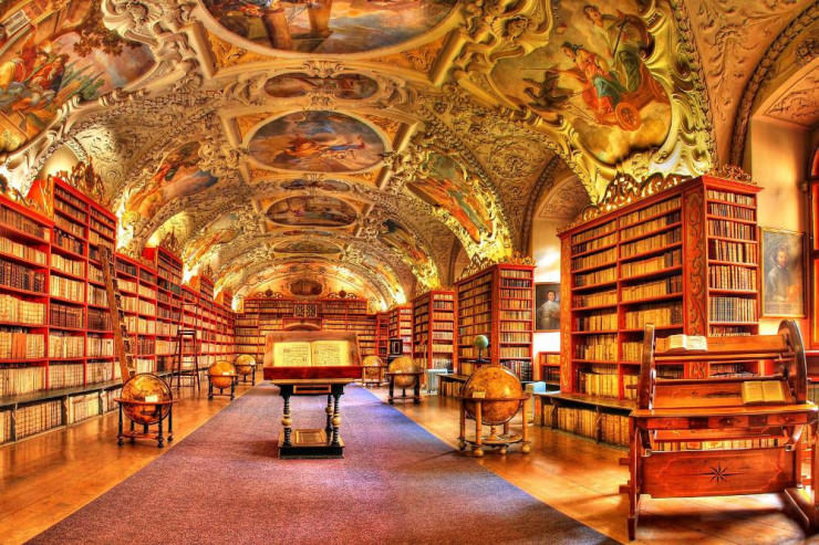 Clementinum-National-Library2-740x493