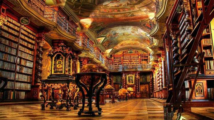 Clementinum-National-Library3-740x416