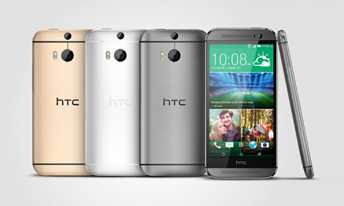 HTC-One-M8-DualSIM
