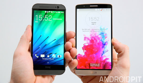 LG-G3-HTC-One-M8-display