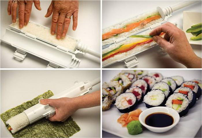 Sushezi-Sushi-Made-Easy