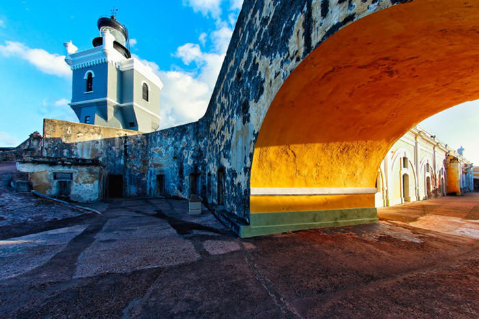 Top-10-Streets-San-Juan-Photo-by-George-Oze-740x493