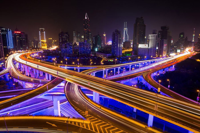 Top-10-Streets-Shanghai-Photo-by-Paul-Reiffer2-740x492