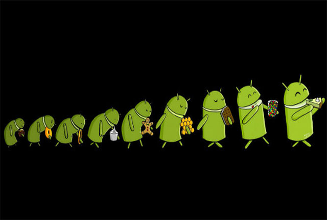 android-l002