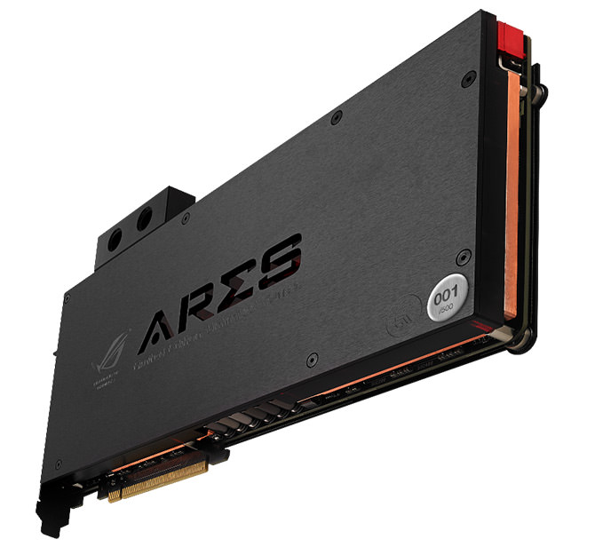 ASUS-ROG-ARES-III-Graphics-Card