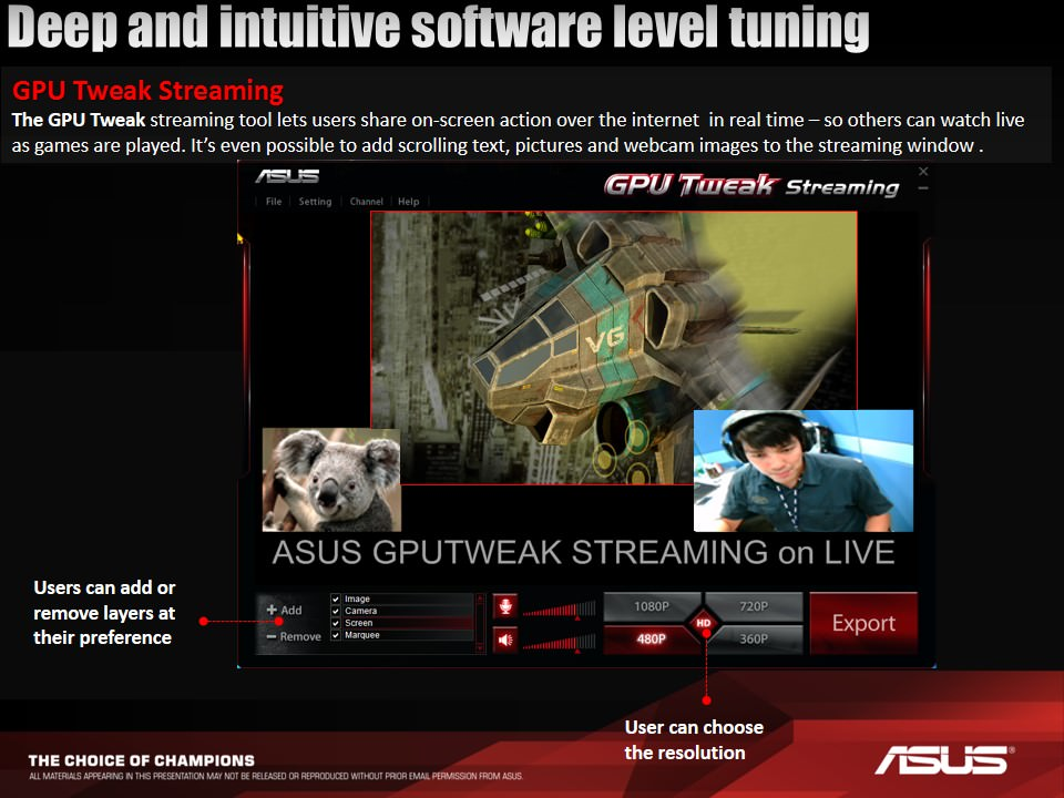 gputweak-streaming