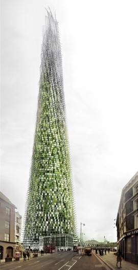 chartier-corbasson-recycled-skyscraper-london-5