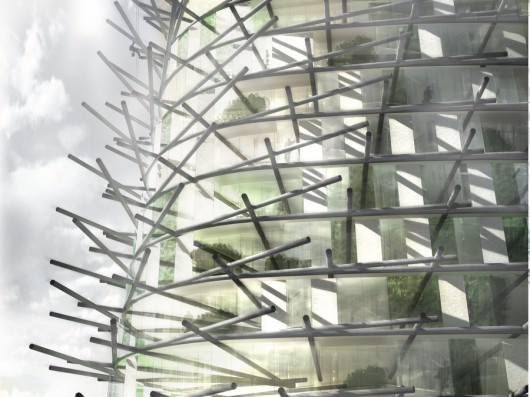 chartier-corbasson-recycled-skyscraper-london-9