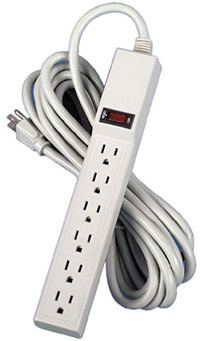 electricity-protection-2