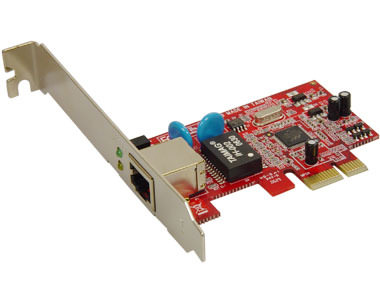 gigabit-ethernet-pcie-x1