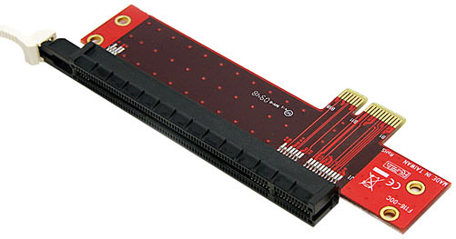 pci-x1-to-x16-16
