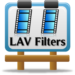 lav-filters
