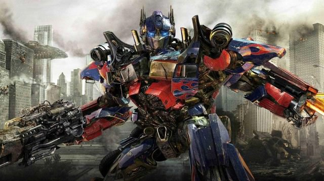 20140625225454Qwizards - Transformers Summer Edition 2014-640x359